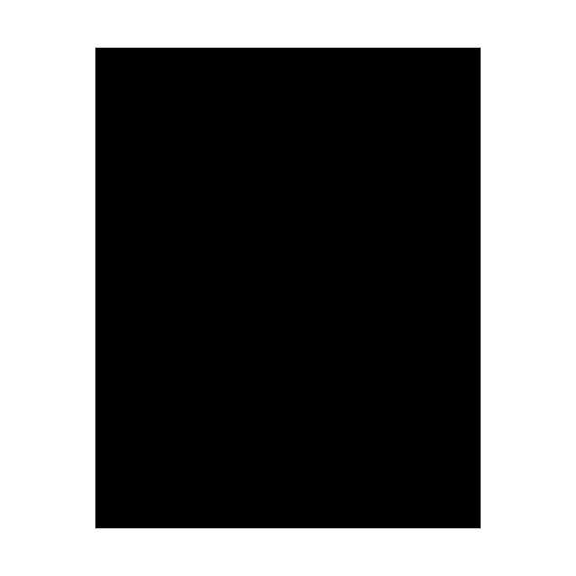 Hitsaus